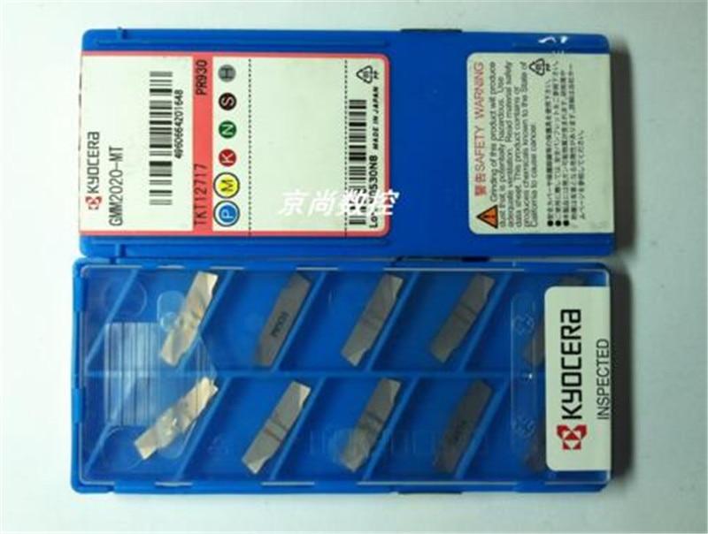 ¡10 piezas GMM2020 MT PR930 TK PR915 TK PR930 R TK 8D PR930 envío gratis!