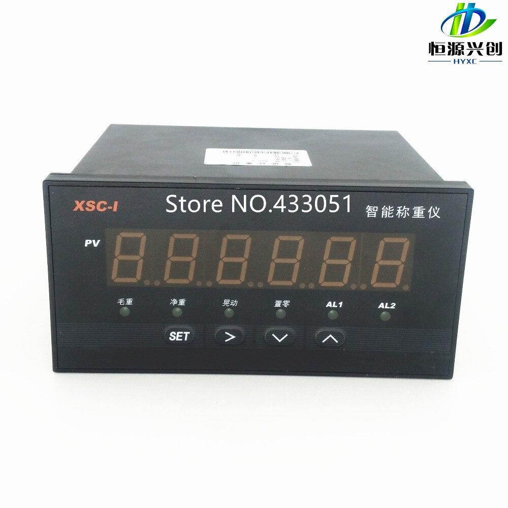 Instrumentos de pesaje/indicador de pesaje con transmisor y función de comunicación/controlador de pesaje multifunción