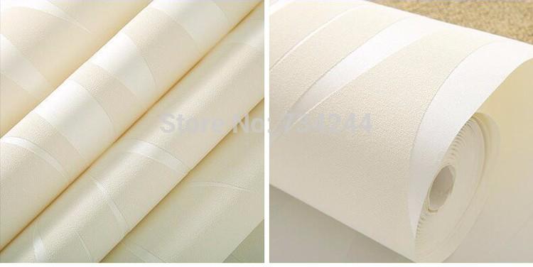 Nowoczesny luksus 3D tapety pasków tapeta papel de parede adamaszku papieru dla salon sypialnia TV kanapa tle ściany R178 16