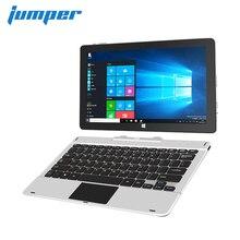 Jumper EZpad 6/6s Pro 2 en 1 tablette 11.6 pouces 1080P IPS tablette pc Apollo Lake E3950 6GB 64 GB/128 GB windows 10 tablettes