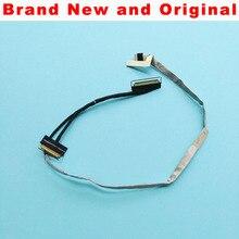 WU جديد الأصلي LCD كابل لديل M15X LCD LVDS كابل AAP10 EDP كابل DC02C009A00 CN-0T1RDM 0T1RDM T1RDM