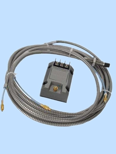 DWQZ CWY-D0 WT-DO TR2001 Eddy Current Displacement Sensor Axial Displacement Transmitter