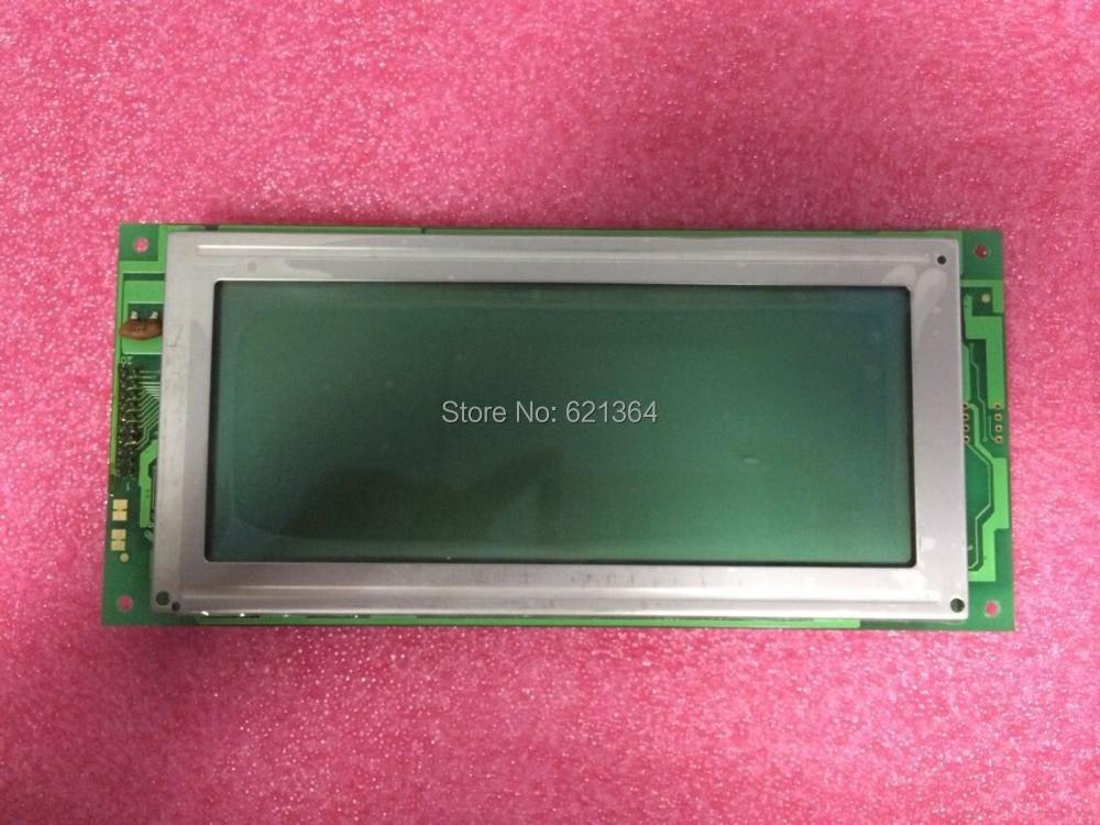 شاشة lcd احترافية TM24064F للشاشات الصناعية