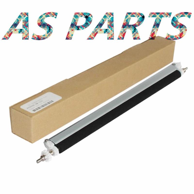 A0XXPP6H00 A0XXPP6H01 para Konica Minolta bizhub 164, 184, 185, 195, 215, 235, 7718, 7719, 7721, 7723, 7818 transferencia de la unidad de montaje