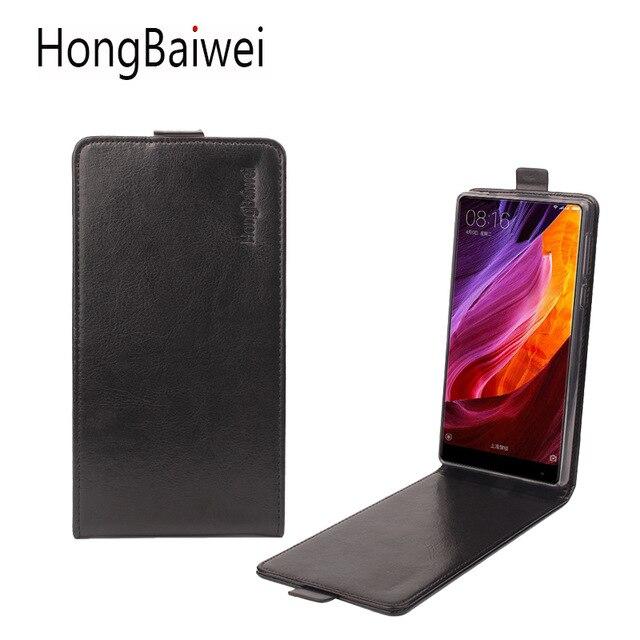 Funda de cuero de lujo para Lenovo Vibe Shot Z90 funda abatible para Lenovo VibeShot/Z 90 teléfono móvil las cubiertas de los casos bolsas