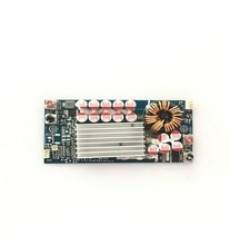 Le contrôleur daffichage à cristaux liquides de conducteur-clavier de carte Pcb à courant élevé de Source lumineuse dendoscope S2125 orl allumant nouveau