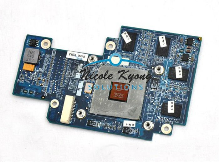 G72MV Go7300 GO7400 LS-3061P HGT30 VGA Video Card Board for Lenovo 3000 F40M F50A F40A F40 F41 F50 N100 laptop