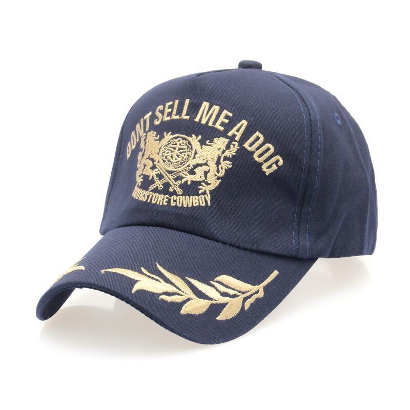 2017 модные Air Force One Мужские Бейсбол Кепки airsoftsports Тактический Кепки S Открытый Navy SEAL армии Кепки Gorras beisbol для для взрослых