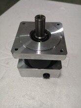 3 1 51 101 Nema34 Planetary Gear Reducer for Nema 34 Stepper motor Economic Type