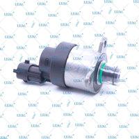 ERIKC Fuel Pump Inlet Metering Unit 0928400649 0928 400 649 common rail Regulator units 0 928 400 649