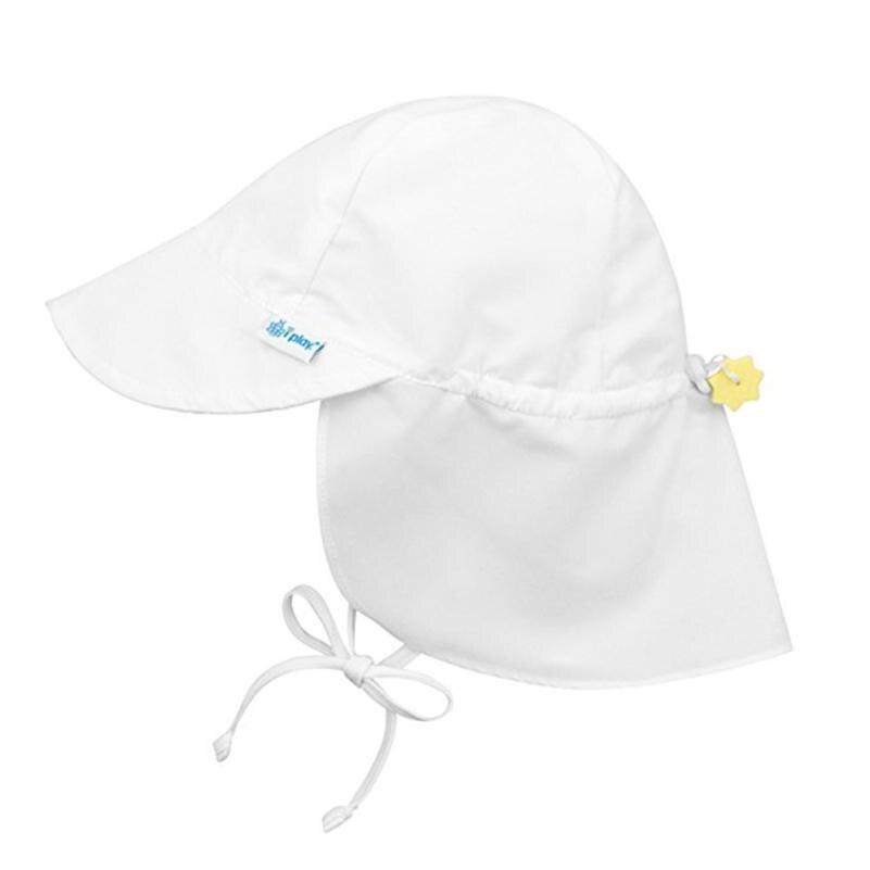 Gorros de chicos chicas de bebé de nuevo estilo, sombrero de natación con protección solar para niños, sombrero con protección solar, gorra para exteriores, sombreros de bebé ultravioleta