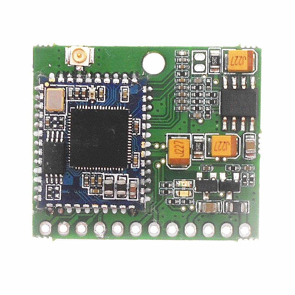 BTM625-B pa104 bluetooth 4.2 estéreo aptx módulo receptor de áudio csra64215 tda1308 pa204
