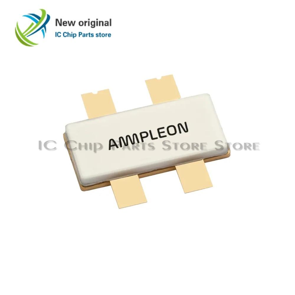 وحدة تضخيم طاقة أنبوب التردد العالي BLF647PS SMD RF