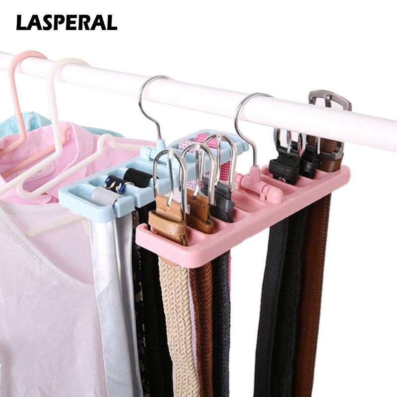 Многофункциональная стойка для хранения, органайзер для галстука, вращающаяся вешалка для галстуков, держатель для гардероба