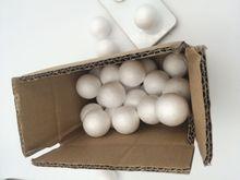 30 pièces boîte pack 1
