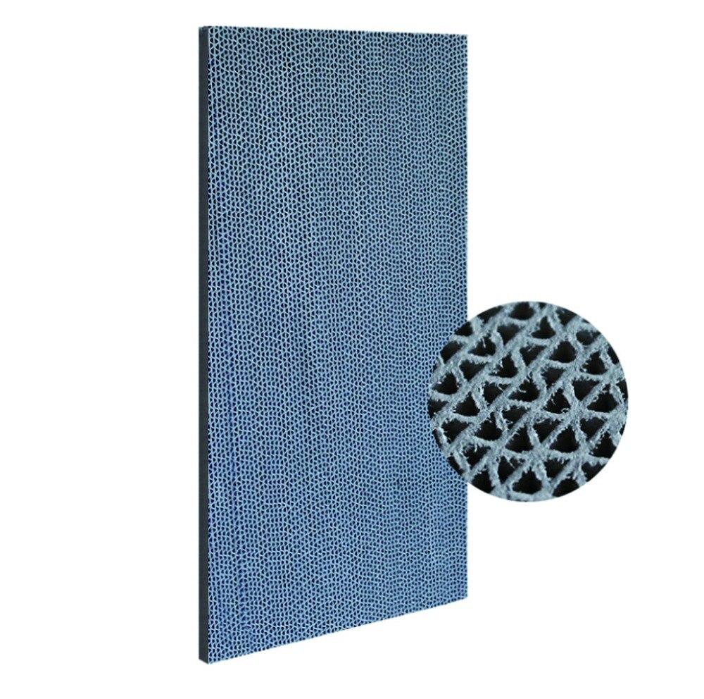 تنقية الهواء فلتر H12 HEPA الحفاز فلتر ل دايكن ACK70P-W ACK70M-T TCK70M-W MCK70MBB-W MCK70ME8-T MCK70ME8-W MCK70MK-T