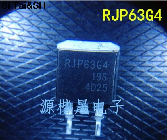 RJP63G4 a-263