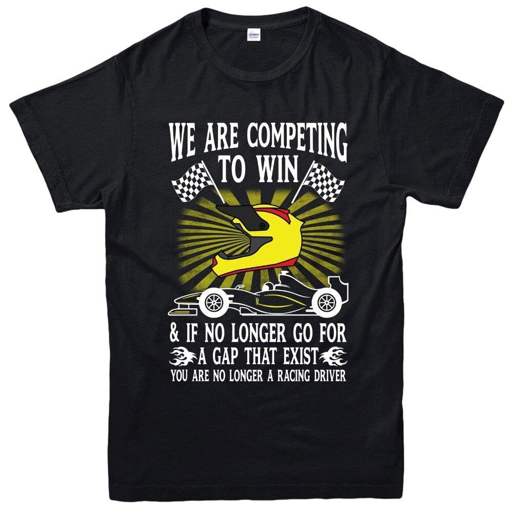 camiseta-de-ayrton-senna-para-hombre-camiseta-de-carreras-con-frase-1-camisetas-para-adultos-y-ninos-camisetas-de-lo-mejor-personalizado-novedad-de-2020