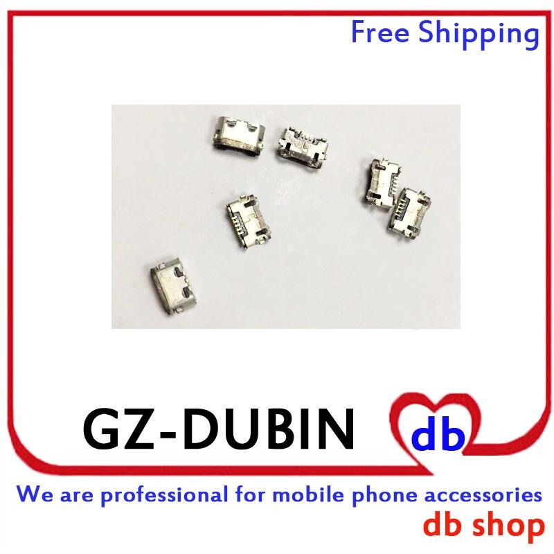 For Moto G3 3rd Gen XT1031 XT1042 XT1033 micro usb charge charging connector plug dock socket port