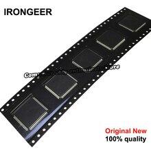 5 조각 10 조각 100% 새로운 ATXMEGA64A3U-AU ATXMEGA64A3U AU QFP-64 칩셋