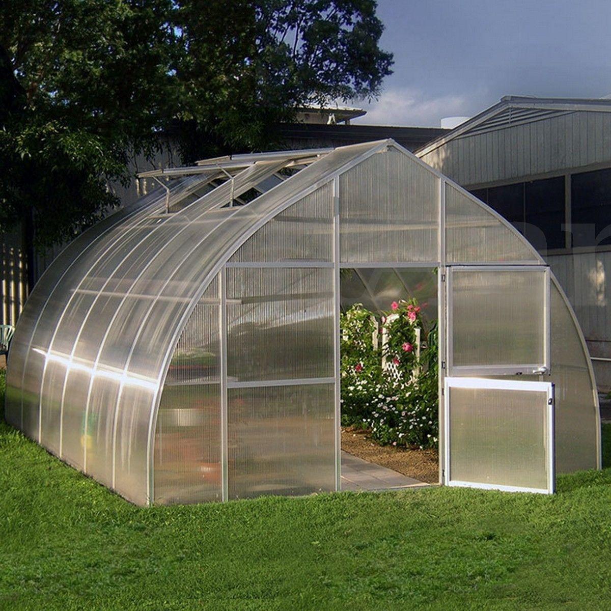 Автоматический сельскохозяйственный парниковый открывалка для окон Солнечный термочувствительный открывалка для окон Invernadero Automatischer Fensteroffner # T