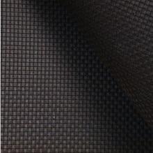 Aida tissu brodé 100% coton   Toile tissu point de croix