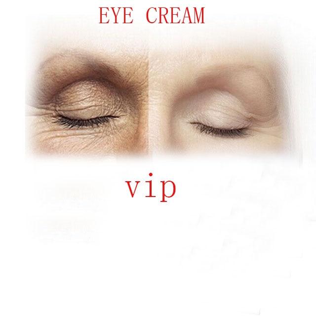 dabao eye bag cream fix anti wrinkle aging restore eye bag eye damage skin protect underbb cream before make up essence 50pcs/lot  eye cream  lift serum   Anti Wrinkle Anti Aging Cream  eye bas sachet
