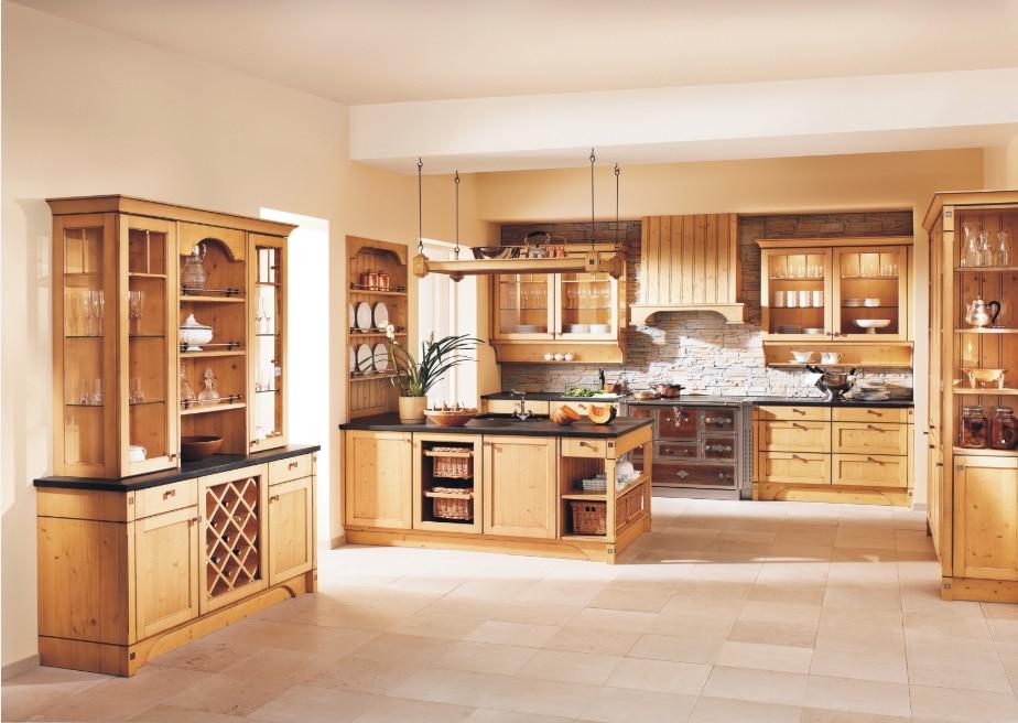 2017 armarios de cocina prefabricados, armarios de cocina, muebles de madera sólida, proveedores de china, gabinetes de cocina modulares