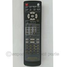 Nouvelle Télécommande Marantz SR4200 SR4300 SR4400 SR4600 SR5200 SR5300 SR5400 SR5500 RC5200SR RC5300SR RC5400SR RC5600SR SR6200