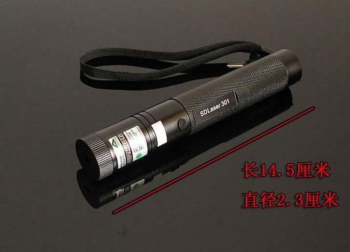 Strong Power Military High Power 50w 50000m 650nm Flashlight Red Laser Pointer Lazer light Burning Focus Burn Match/Pop Balloon