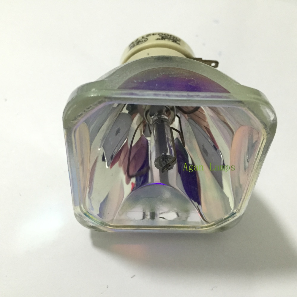 الأصلي استبدال العارية لمبة مصباح LMP-E191 لسوني العارض
