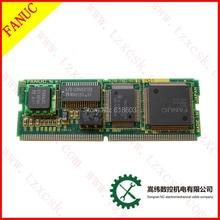 Fanuc a20b-2902-0070 axis card imported  original for cnc machine