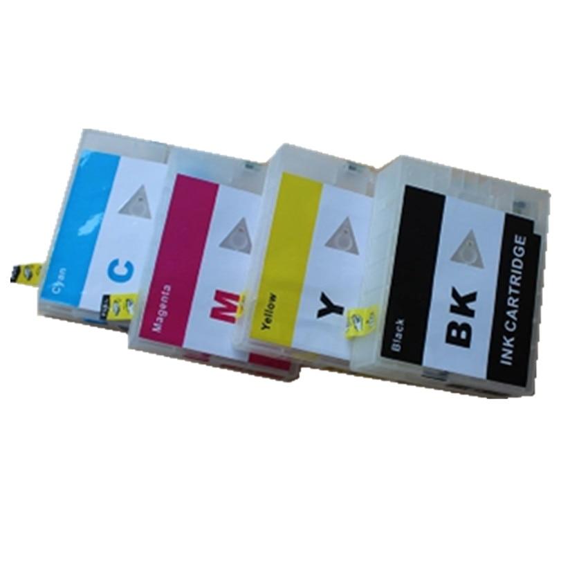 BLOOM PGI-1400 PGI1400 PGI 1400 cartucho de tinta Recarregáveis Para Canon MAXIFY M B 2340 M B 2340 MB2040 MB2140 MB2740 impressora