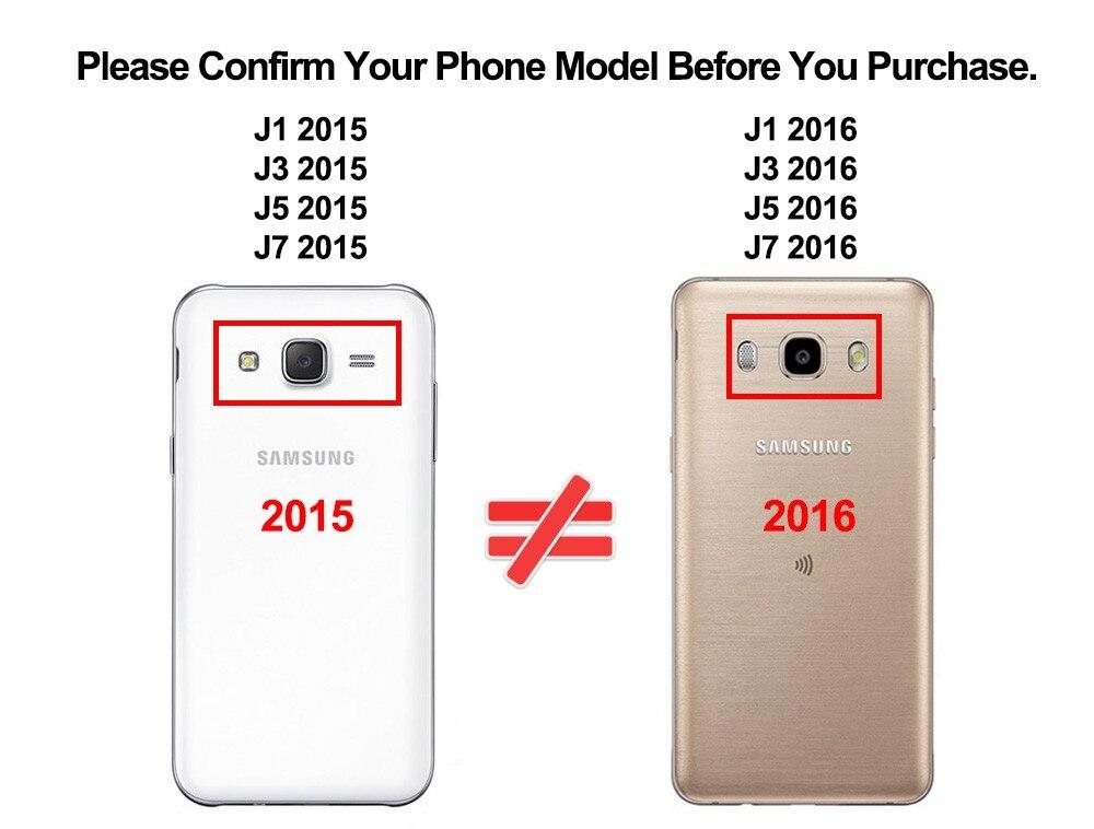 Nowy do samsung galaxy j1 2016 case miękkiego silikonu tpu powrót telefon pokrywa case do samsung galaxy j1 j 1 j120 j120f coque funda 1