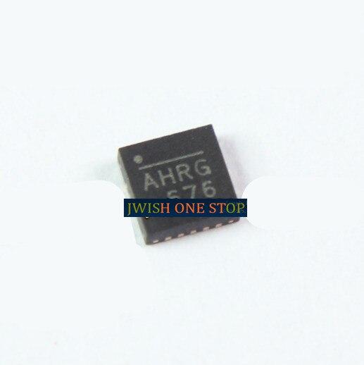 MP8765GQ-ZMPS 0113 MC0628R