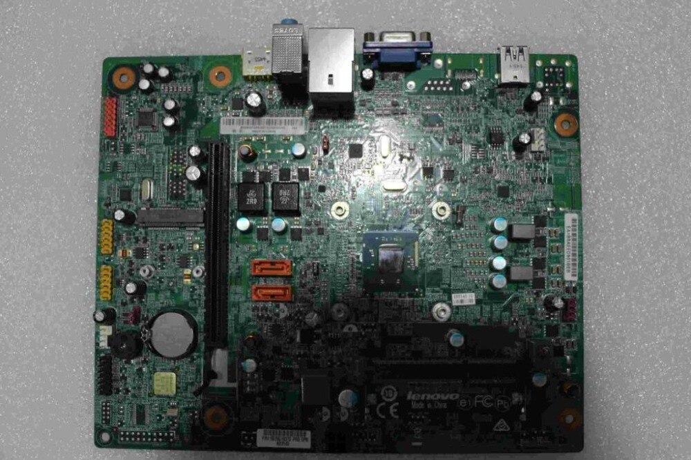 تنطبق على H3000 D3000 G5000 سطح اللوحة عدد BTDD-LT2 FRU 5B20G18370 5B20G18367 5B20G18371