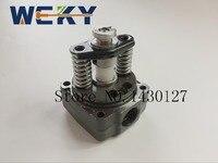 High Quality Head Rotor 4/12R VE Pump Rotor 1 468 374 041 Diesel Pump Head Rotor 1468374041 Rotor Head For IVECO 2.8L