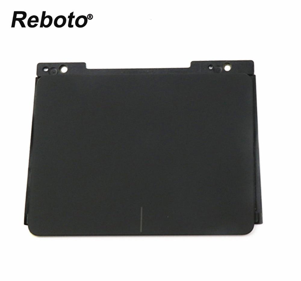 Reboto Original para Dell XPS15 9530 precisión M3800 Touchpad CN-02HFGW 02HFGW 2HFGW AP0YI000100 100% probado envío rápido