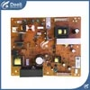 95% חדש באיכות גבוהה כוח לוח האם עבור KLV-32BX321 32BX320 APS-283 1-883-775-21