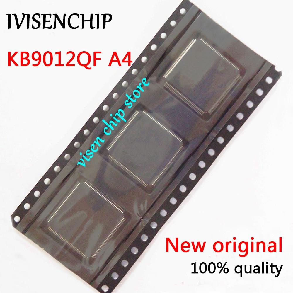 10 шт. KB9012QF A4 KB9012QFA4 QFP-128