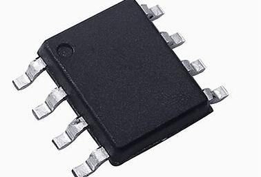 LM2675M-12 LM2675 LM2675MX-12 MB506 MB506PF 506 TPS2375 2375 TPS2375DR SOP-8 SOP8