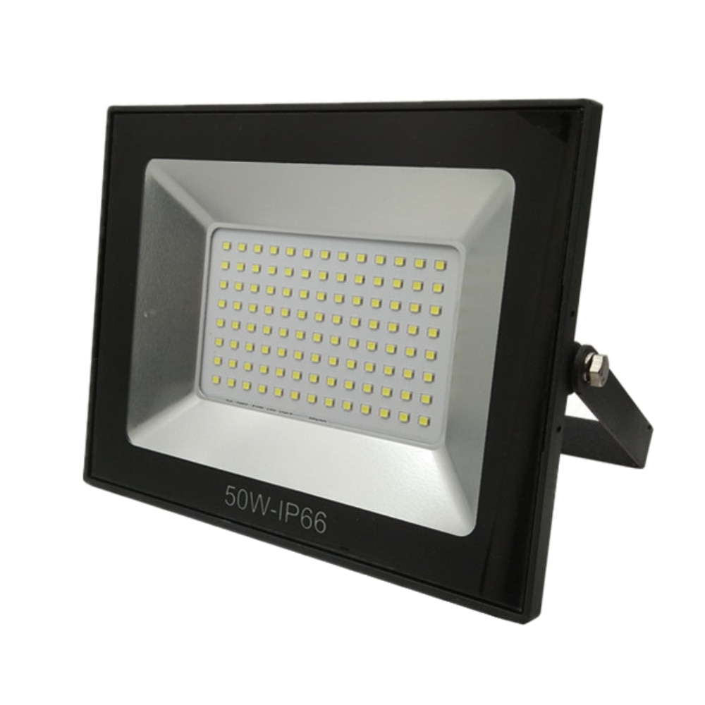 In stock LED Outdoor street flood light projector focus 220v 10w 50w 100w sconce garden grow lamp