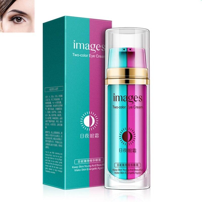 Nuevo maquillaje antiarrugas esencia para la piel BB cream Anti-hinchazón finelines magic Face care anti envejecimiento esencia para ojos cuidado de los ojos