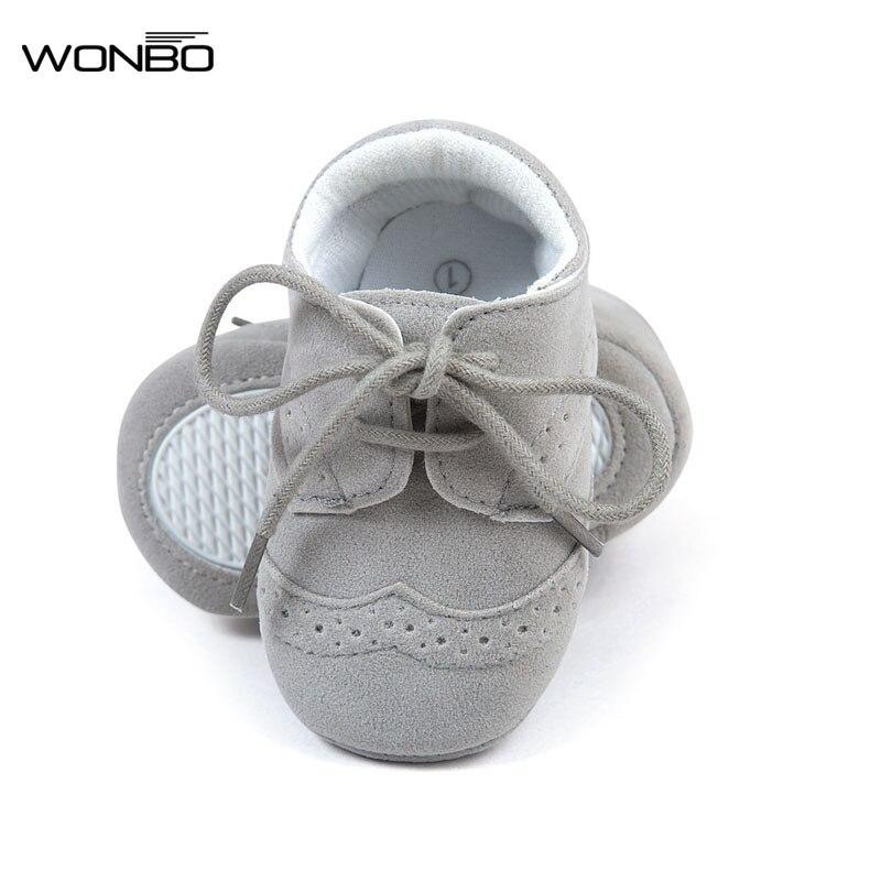 2019 sapatas do bebê da criança infantil unisex meninos meninas mocassins de couro do plutônio macio menina do bebê menino sapatos bebes chaussures fille garcon