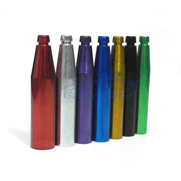 7 sztuk AC sprężarka klimatyzacji uszczelka olejowa narzędzia do demontażu uszczelnienie wału narzędzie do usuwania zestaw narzędzie do naprawy chłodzenia pompa oleju uszczelki