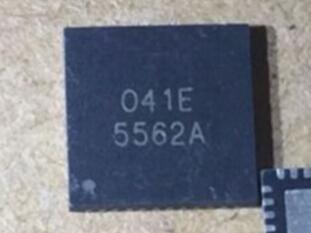 CM501 TPIC6C596DR PCM1723E BA12003BF