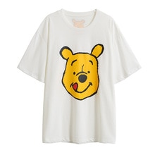 Женская футболка Zaraing, белая, серая, черная, желтая, синяя, розовая, зеленая, фиолетовая