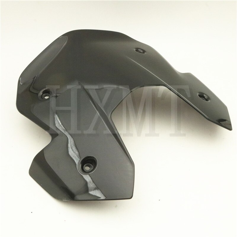 Лобовое стекло для мотоцикла KTM 1050 1050ADV KTM 1190 Super Adventure 1190 ADV KTM1050 KTM1190 1190ADV