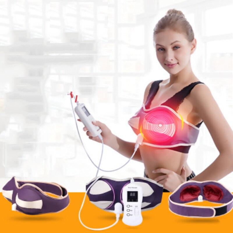 Aumento de pecho pezón vibrante ventosa, bomba de aumento de senos vibrador estimulador de pezón juguetes sexuales para mujer, productos sexuales