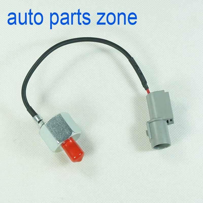 MH electrónicos a Sensor para Suzuki Aerio Grand Vitara SX4 Vitara XL-7 Chevrolet Tracker 2,0 2,3 2.6L 18640-78G00 1864078G00